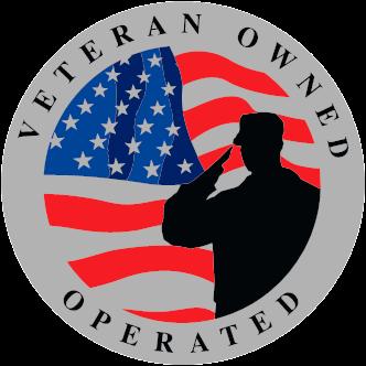 veteranseal.png
